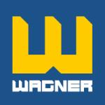 logo_wagner-lebus-