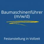 baumaschinenfhrer_wagner_berlin_brandeburg