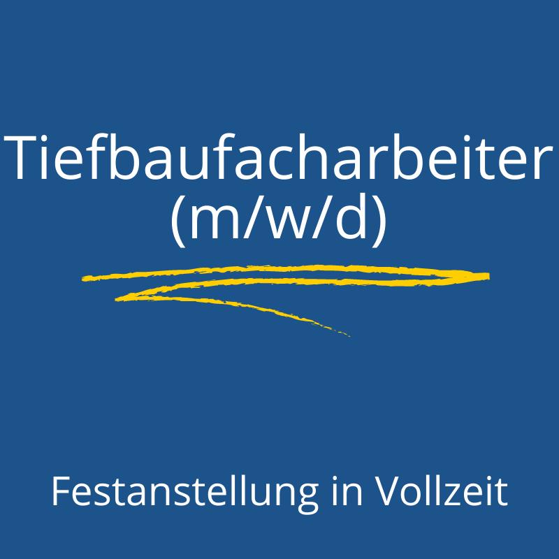 tiefbaufacharbeiter_tiefbauer_wagner_berlin_brandeburg