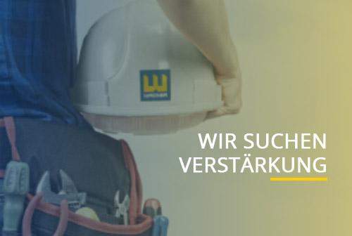 wagner_lebus_berlin_wir_suchen_verstrkun336