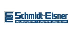 Schmidt Elsner