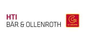 HTI Bär und Ollenroth