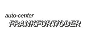 auto-center Frankfurt Oder