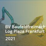 BV Baufeldfreimachung Frankfurt Oder Wagner Tiefbau