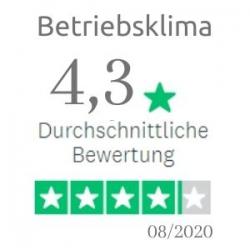 bewertung-betriebsklima_wagner-lebus-tiefbau-4.3